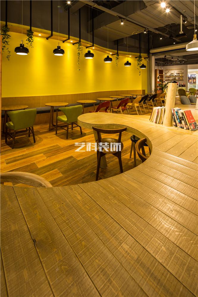 青岛咖啡店设计装修案例——河马的幸福生活主题咖啡馆-_MG_5020.jpg