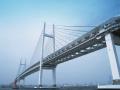 桥梁工程监理质量控制