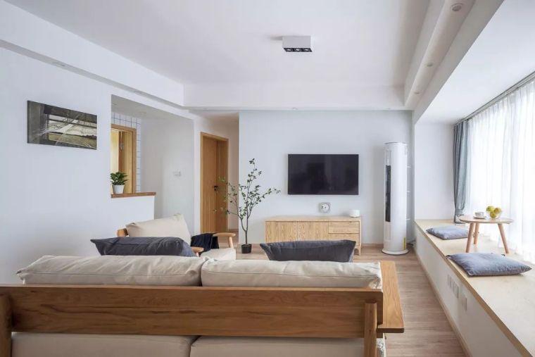 日式住宅,如何做到极致?_17