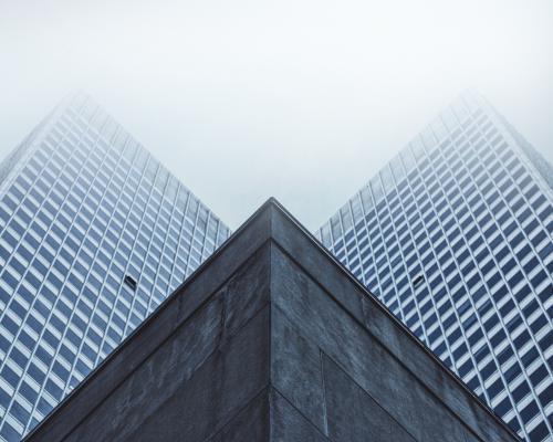 商业楼工程软基处理工程施工组织设计