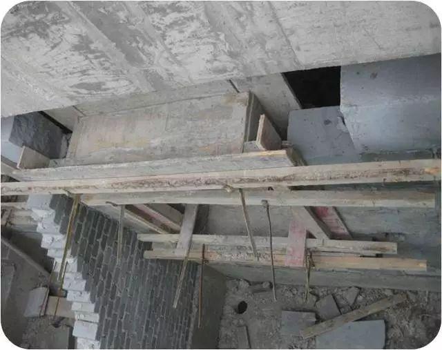 二次结构砌体构造质量控制关键点,细节决定成败!_27