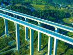 桥梁下部结构施工质量管控(中建,共29页)