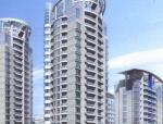 【同济大学】房屋建筑工程管理(共58页)