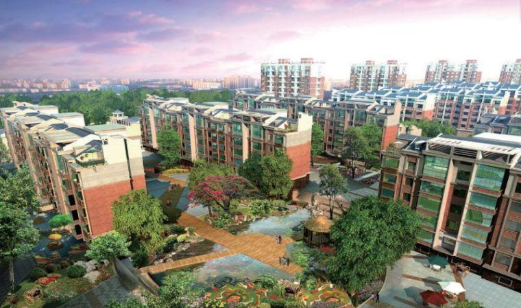 如何正确发挥物业管理在房地产开发中的作用