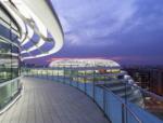 [北京建工]山东大学科研楼工程施工组织设计(近600页)