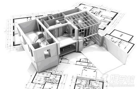 国际BIM案例丨Liaunig博物馆+Citygate大楼