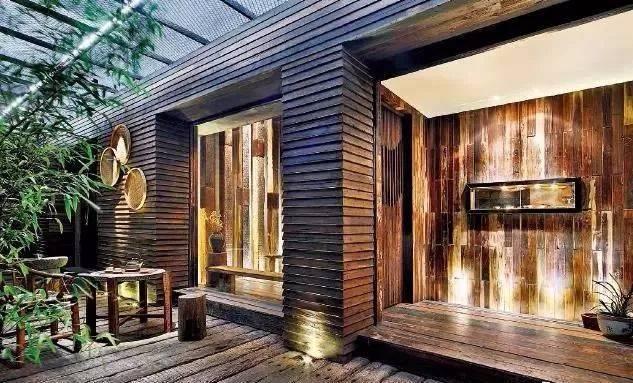 做自己庭院的设计师,造园或许没有想象的那么难!_26