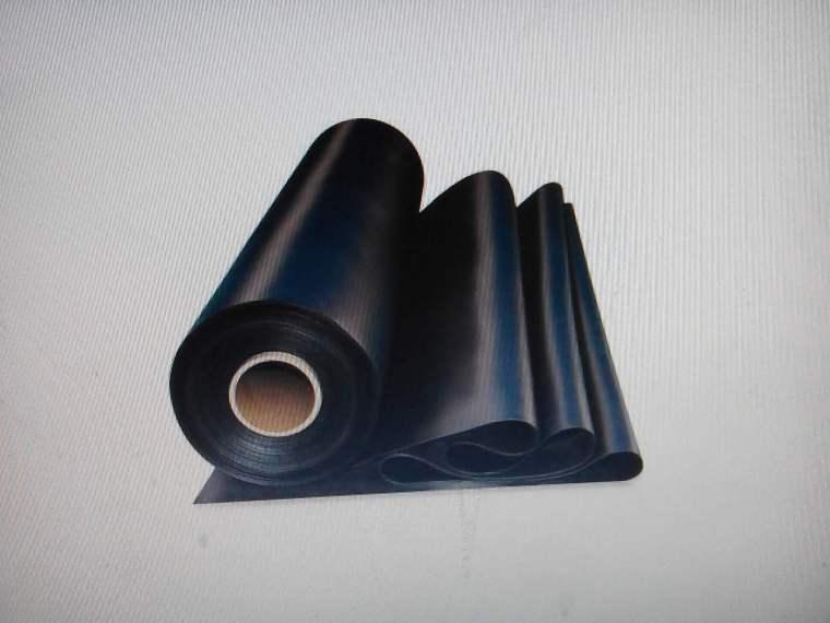 3-12mm配电房试验室绿色绝缘胶垫产品详情介绍