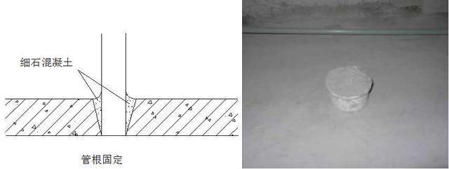 屋面工程施工细部节点优秀做法集锦