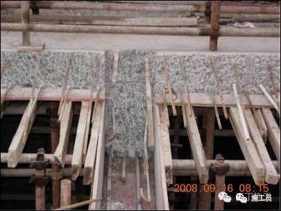 混凝土施工的详细步骤的注意事项(干货!)_26