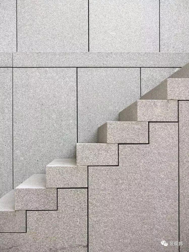 石材设计要有细节才够完美,附:石材细节加工费用价格表_11
