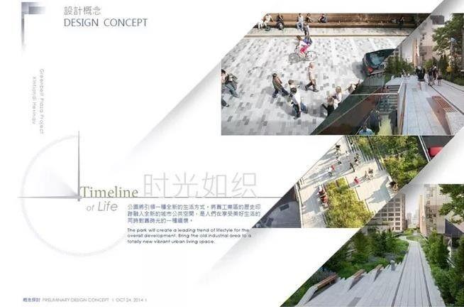 id建筑文本排版资料下载-InDesign必杀技,分分钟秒出方案排版