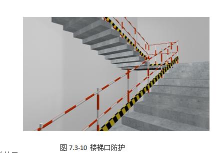【吉林长春】生命金融大厦A座工程施工组织设计(附图丰富)_21