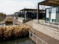 [上海]生态修复河滩湿地公园景观设计全套施工图(ASLA获奖作品附实景图)