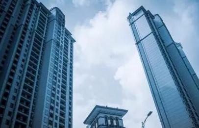 高层建筑消防验收中常见的问题