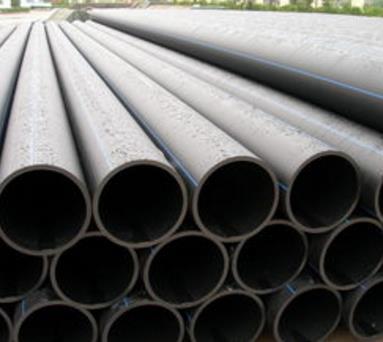 upvc排水管道安装技术交底资料下载-干货|市面上建筑给排水管道管材都在这儿