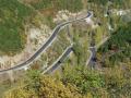 公路安全生命防护工程实施技术指南农村公路排查方法