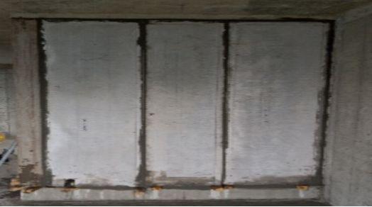 万科这样做装配式,所有墙体取消抹灰!_10