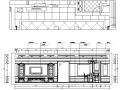 [江苏]世纪花园住宅设计(内附效果图)