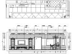 【江苏】世纪花园住宅设计(内附效果图)