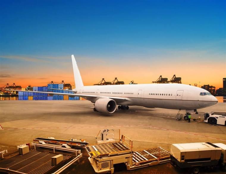 皮拉图斯通用飞机维修维护项目