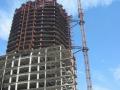 【全国】高层建筑施工(共80页)