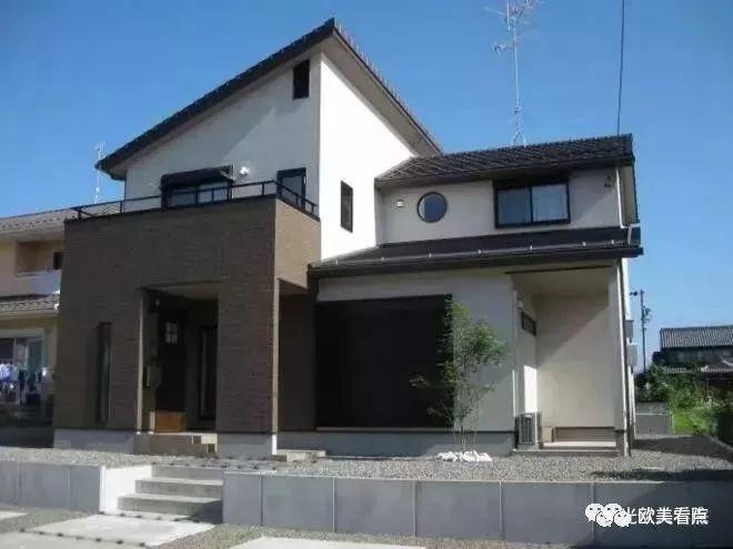 日本的零能耗住宅,已经先进到什么程度?实拍告诉你_14