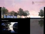 [上海]某地地块项目景观方案设计