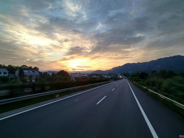 公路工程基本建设程序