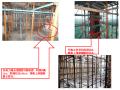 住宅小区综合工程土建施工质量控制总结(70页,附图)