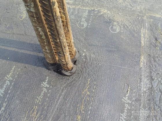 建筑施工抗浮锚杆质量问题及控制要点(PPT格式)