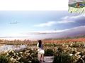 [辽宁]国家试点湿地公园景观规划设计文本
