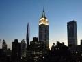 MAD新作|曼哈顿东34街高层公寓,加入纽约天际线