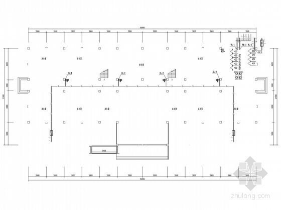 [分享]四层框架办公楼河北资料下载公司动物标志设计图片