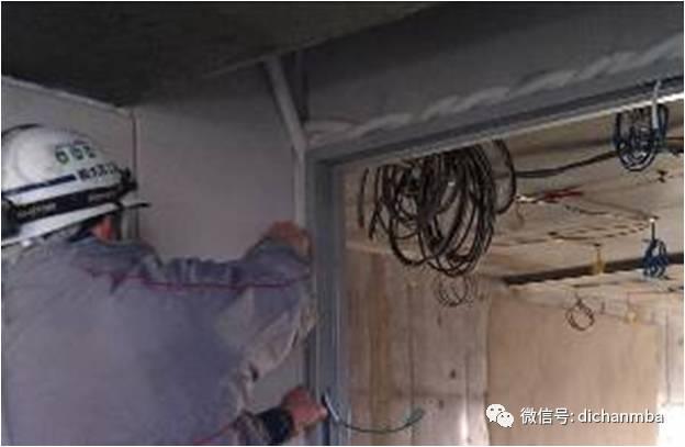 全了!!从钢筋工程、混凝土工程到防渗漏,毫米级工艺工法大放送_131