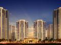 [江苏]33层住宅及多种社区商业及配套服务功能一体化商业综合体