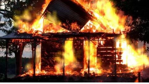关于民用建筑电气线路火灾形成的原因和防治措施