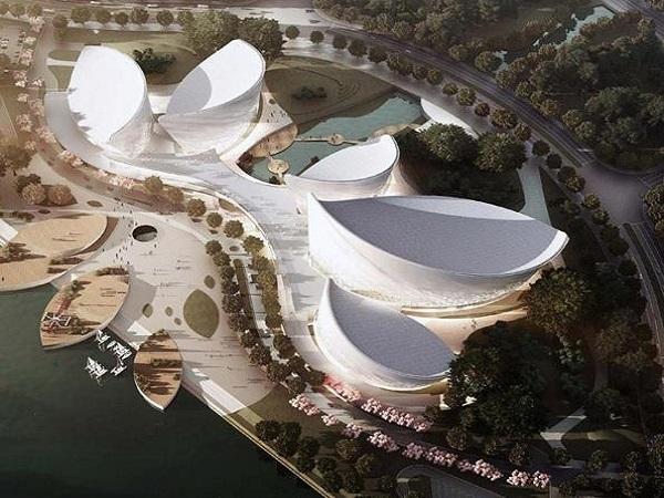 文化艺术中心地基处理专项施工方案