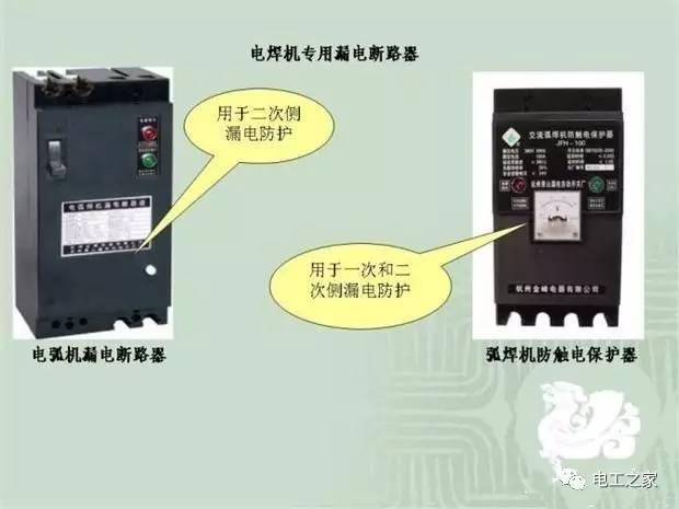 施工临时用配电箱标准做法系列全集_31