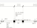 梁钢筋计算(框架梁步骤解析)