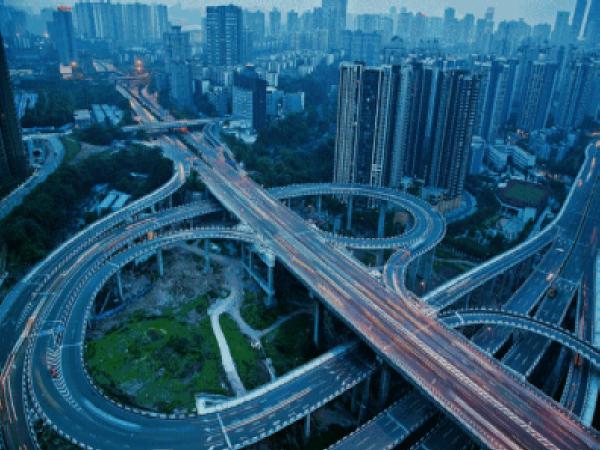 隧道施工衬砌台车一般问题及解决办法!