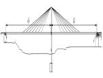 装配式预应力混凝土箱型梁桥毕业设计