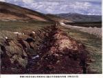 土木工程地质学讲义之五地下水(111页)