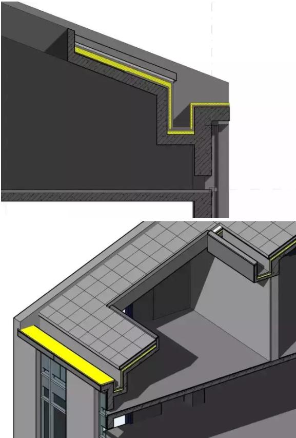 BIM思维对建筑设计的影响_7