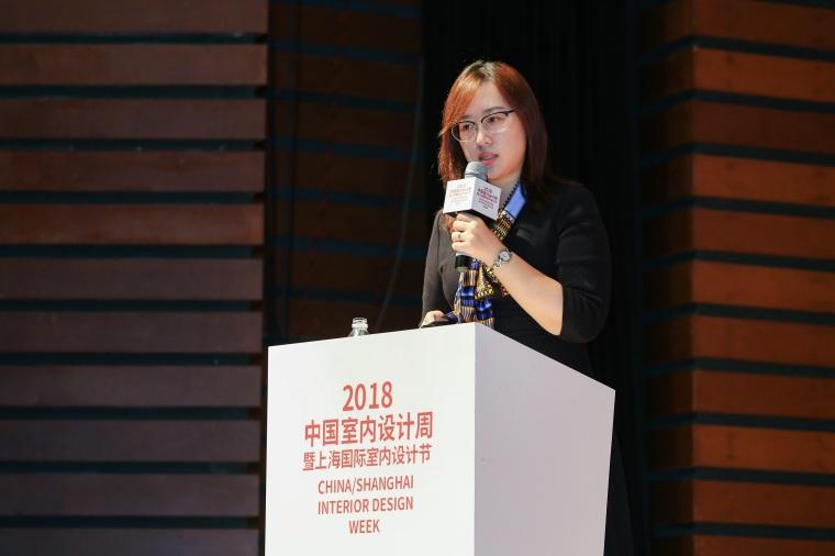 新政策环境下的装配式住宅设计趋势——张瑶