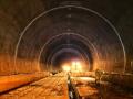 高速公路隧道施工安全应急预案