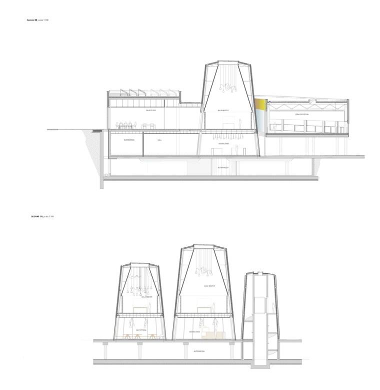 意大利Dallara研究院-181017_sezioni_BB-DD_clean_tf-001
