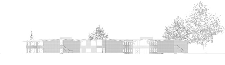 比利时KAPELLEVELD健康中心-30