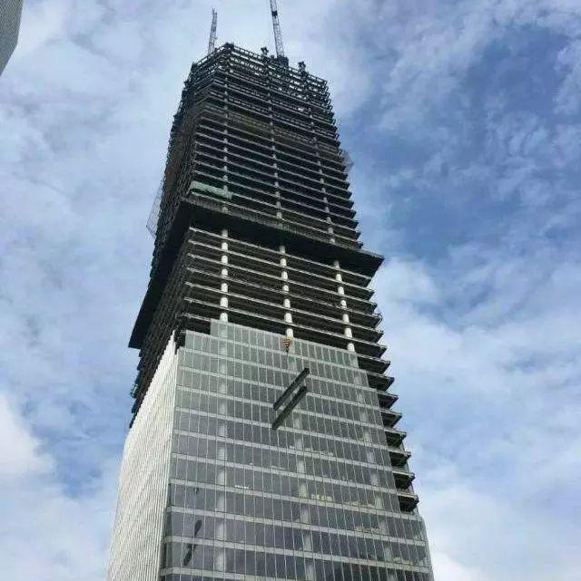 每个工程人都应该熟知这些高层建筑施工常用机具