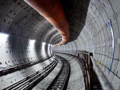 [北京]地铁土建施工材料与试验监理细则(72页)